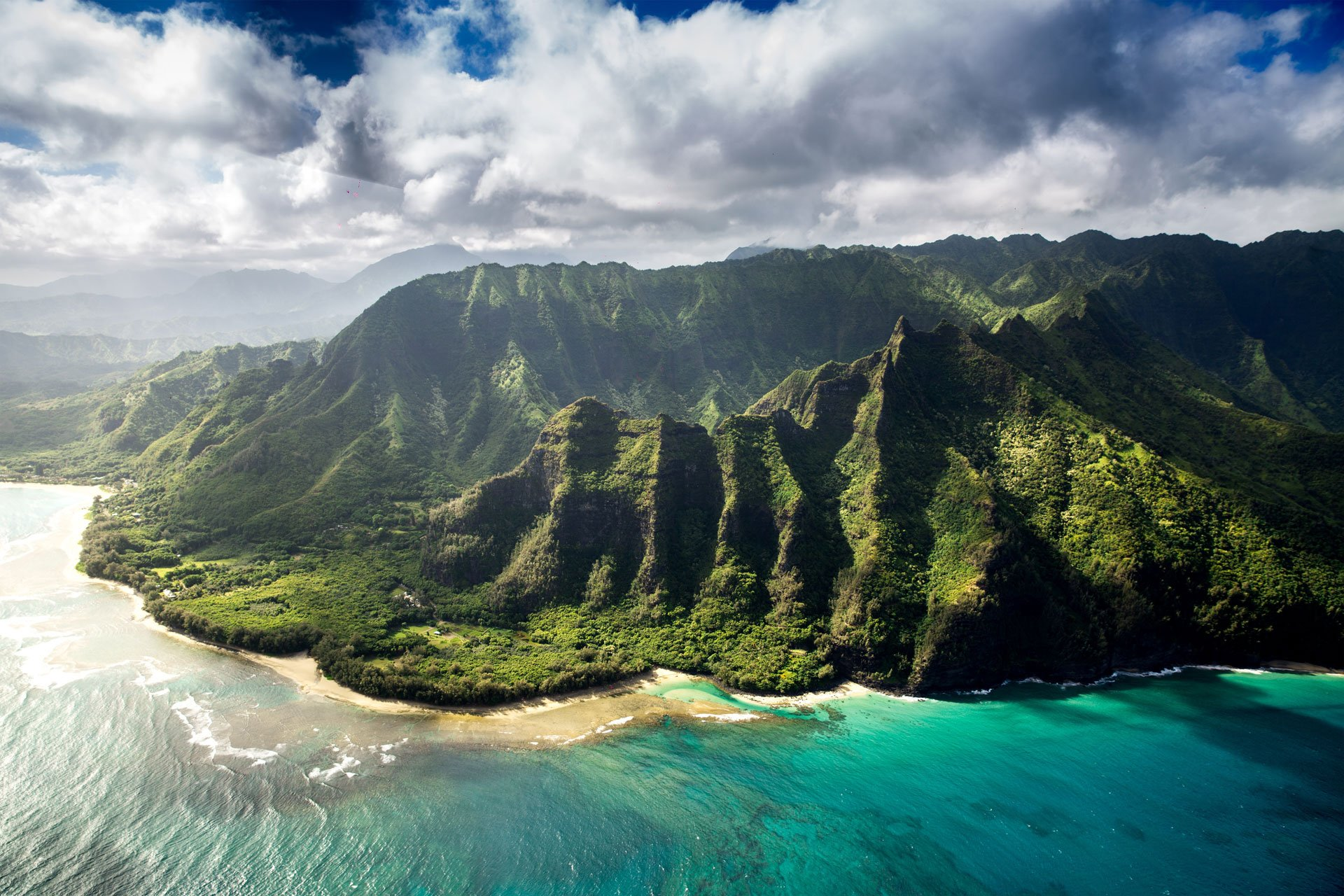 Credit Cards for Booking Your Dream Vacation to Hawaii